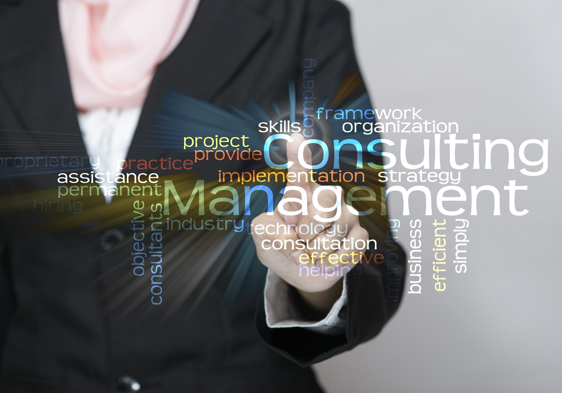 complete-management